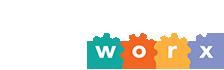 Imperium Worx Digital Logo