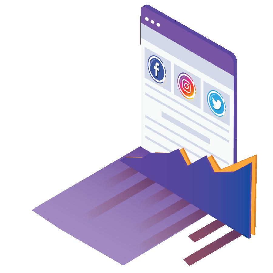 Social Media Adwords Pay Per Click